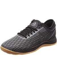 Reebok R Crossfit Nano 8.0, Zapatillas de Deporte para Mujer