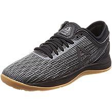 Nike Crossfit Nike Amazon Nike Amazon Amazon es es es Crossfit 7qq8C