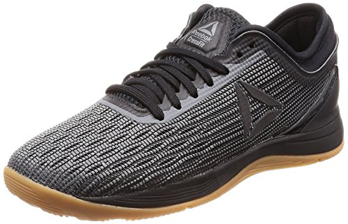9f35fcb999a3a Nano shoes the best Amazon price in SaveMoney.es