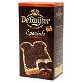 De Ruijter Specials Vermicelles au Chocolat, Chocolat, Flocons Extra Pure, 240 g...