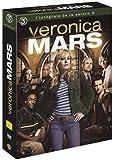 Veronica Mars, saison 3
