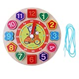 Toddler Clock - Best Reviews Guide