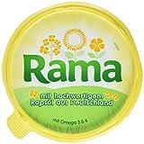 Rama, 18er Pack (18 x 500 g)
