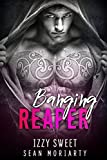 Two men. Only one can be the best in the ring.Only one can make her completely his.AveryLife isn't easy when your mother abandons you and the grandmother who raised you is gone. Ethan has been my best friend since middle school. He ...
