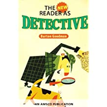 The New Reader As Detective