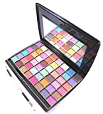 New BR 48 Color Eyeshadow Palatte in new...