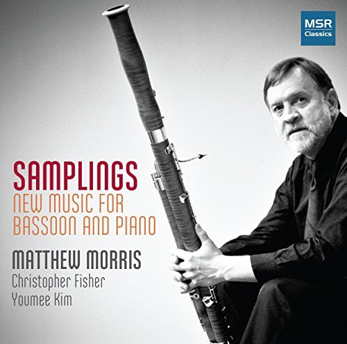 samplings-new-music-for-bassoon-and-piano-boaz-avni-john-boda-richard-cioffari-arnold-cooke-edouard-