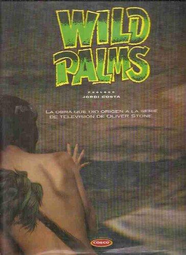 Wild Palms par Allen Wagner