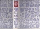 Unser großes Kochbuch . Vom Frühstück bis zum Abendbrot . Über 1500 Rezepte und 80 Farbtafeln - Hanna Enderlein