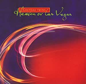 Heaven Or Las Vegas Amazon Co Uk Music