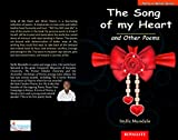 Song of My Heart and Other Poems (Poetry in Motion Book 2) (English Edition)