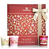 Die Geschenk-Box 91216weihgabe Boxen Jellyfrost