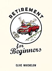 Retirement for Beginners