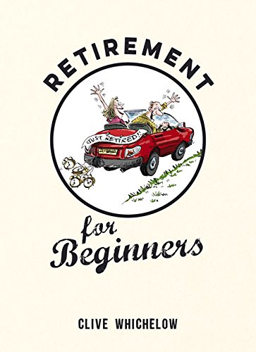 Retirement for Beginners Test