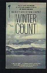 Winter Count