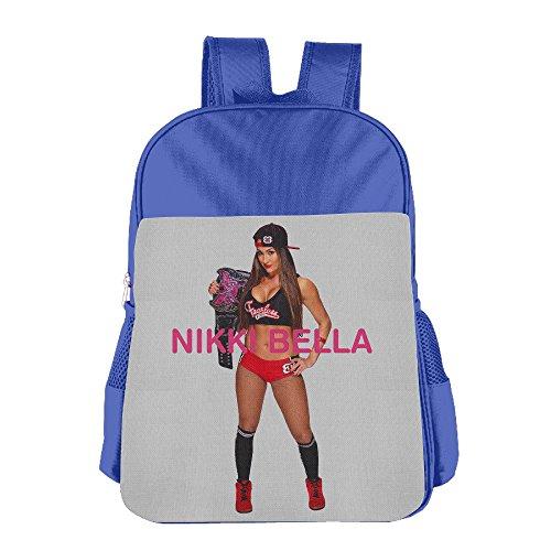 launge-kids-wwe-nikki-bella-school-bag-backpack