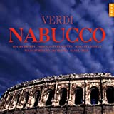 Nabucco, Part I, Scene 6: