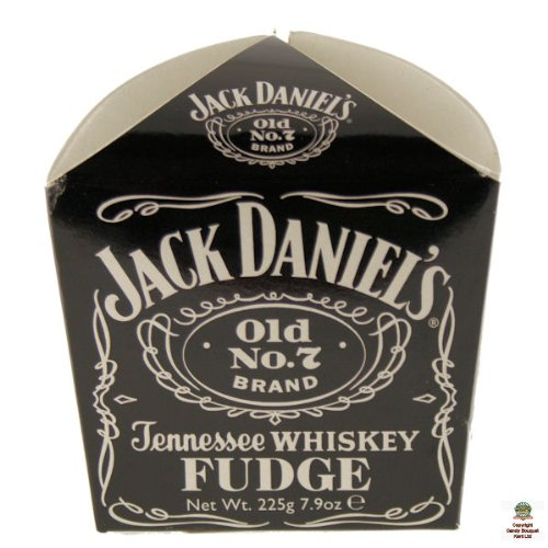 gardiners-jack-daniels-tennessee-whiskey-fudge-225g