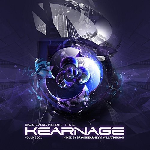 This Is Kearnage Vol.001