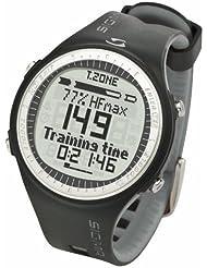 SIGMA PC 25.10 Cardiofréquencemètre