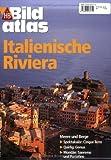 HB Bildatlas Italienische Riviera - Peter Peter Dr.