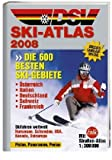 DSV-Atlas Ski Winter 2008