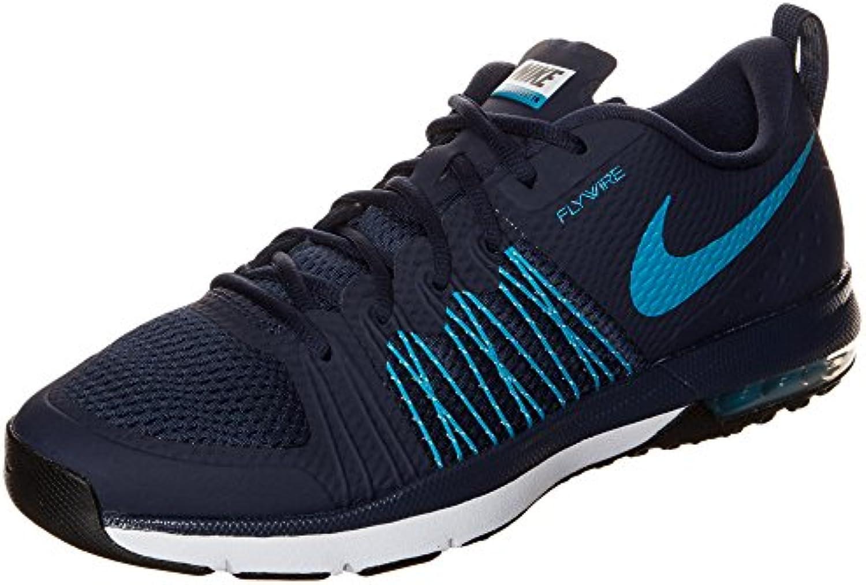 Nike - Air Max Effort, Scarpe stringate    da uomo | Pacchetto Elegante E Robusto  44f0f1