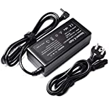 PFMY Chargeur Adaptateur 20V 2.25A 45W AC Adapter Compatible pour Lenovo Ideapad Yoga...