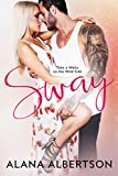 #8: Sway (Dance with Me Book 2)