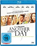 Another Happy Day [Blu-ray] -
