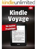 Die besten Kindle-Voyage-Tipps