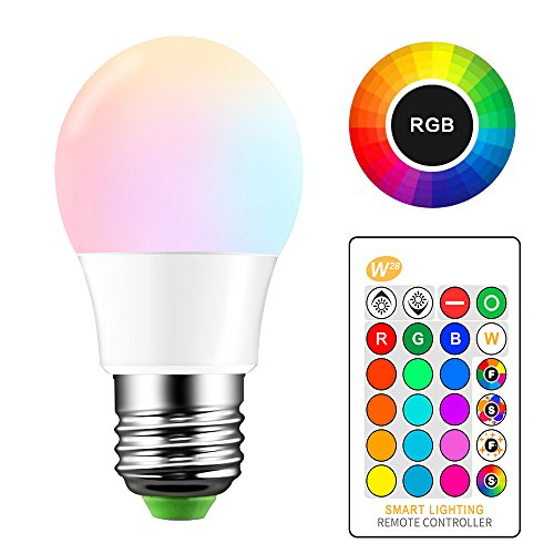 Holiday Lighting Dependable Colorful Fairy Soft Rgb Neon Light 2835 Smd Flexible Neon Sign Lamp Holiday Wedding Xmas Party Decor 220v Eu Plug Waterproof Utmost In Convenience