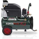 Varo POW XQ8105 ölgeschmierter Kompressor - 2