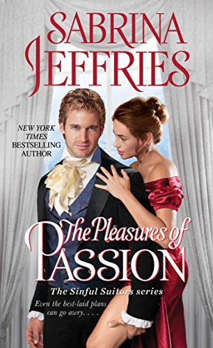 the-pleasures-of-passion