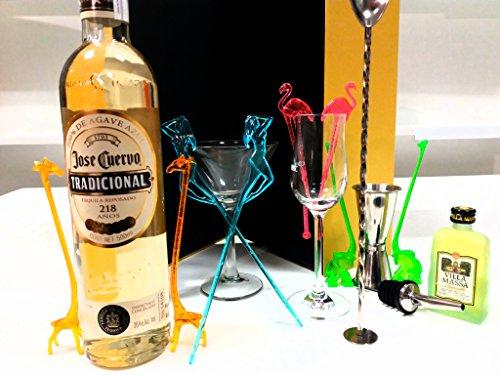 tequila-jose-cuervo-tradicional-en-cofre-dorado-un-regalo-espectacular-y-diferente