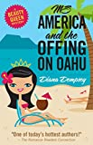 Ms America and the Offing on Oahu (Beauty Queen Mysteries No. 1) by Diana Dempsey