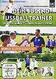 Dein Jugend-Fussballtrainer