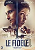 Le Fidele [Import belge]