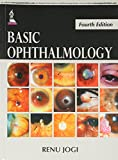 (Old)Basic Ophthalmology