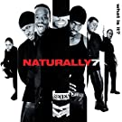 What Is It? by Naturally 7 (2008-03-25)