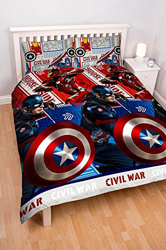 character-world-set-copripiumino-matrimoniale-motivo-captain-america-civil-war