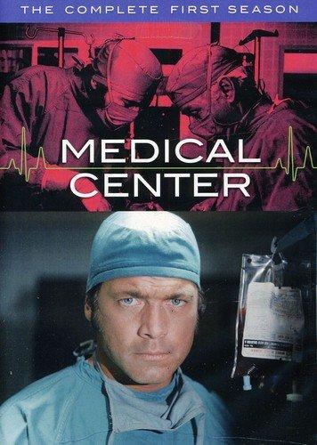 Medical Center: Season 1 [RC 1]