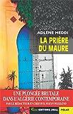 La prière du Maure