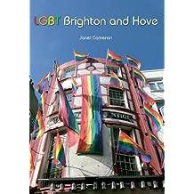 LGBT Brighton and Hove