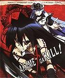 Akame Ga Kill Temporada 2 Episodios 13 A 24. Blu-Ray Edición Coleccionistas [Blu-ray]