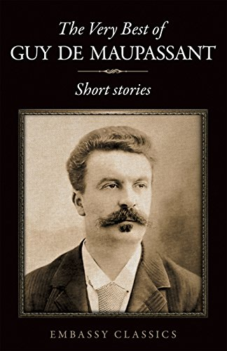 a family by guy de maupassant moral value