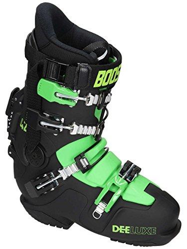 Herren Snowboard Boot DEELUXE Track 425 PRO Hardboots