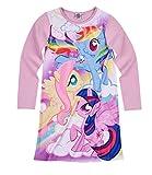 My Little Pony Ragazze Camicia da notte - viola - 104