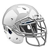 Schutt Sports Adult Vengeance DCT Football Helmet (Faceguard not Included) by Schutt
