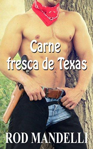 Carne Fresca De Texas